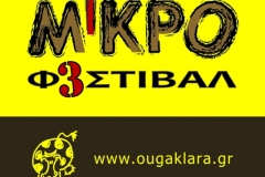Mikro Festival 3