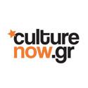 culturenow