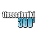 Thessaloniki360